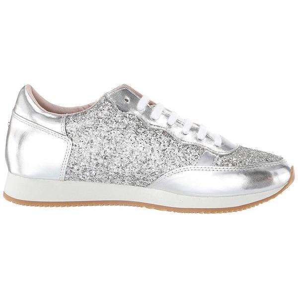 kate spade new york felicia sneaker