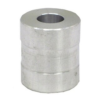 Hornady Powder Bushing - 441 - 190198