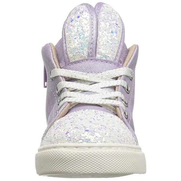 The Childrens Place Unisex Kids Slip on Sneaker