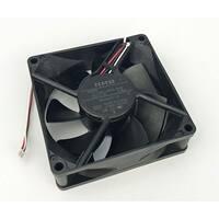 OEM Epson Exhaust Fan For PowerLite 62c, 82c, S4, 76c, 410W, 400W