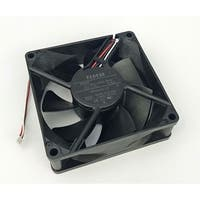 OEM Epson Exhaust Fan For PowerLite Cinema 550, Home Cinema 400 720 810 1080 800
