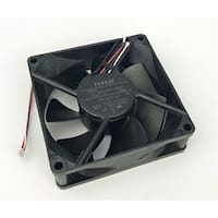 OEM Epson Exhaust Fan Specifically For EMP-62, EMP-S4, EMP-S42, EMP-X3E, EMP-82E