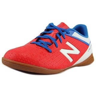 New Balance JSVRC  W Round Toe Synthetic  Sneakers