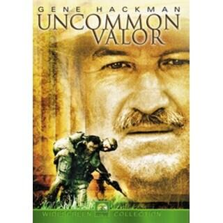 Uncommon Valor [DVD]