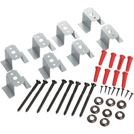 HY-C Ul Wall Spacer Kit