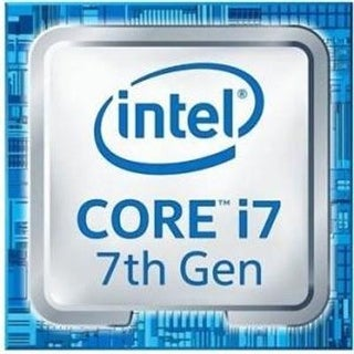 Intel Corp. - Cm8067702868535 - Core I7 7700K Processor Tray|https://ak1.ostkcdn.com/images/products/is/images/direct/5b00ecd19fe47fa11631ec5360d76d8751f31703/Intel-Corp.---Cm8067702868535---Core-I7-7700K-Processor-Tray.jpg?_ostk_perf_=percv&impolicy=medium