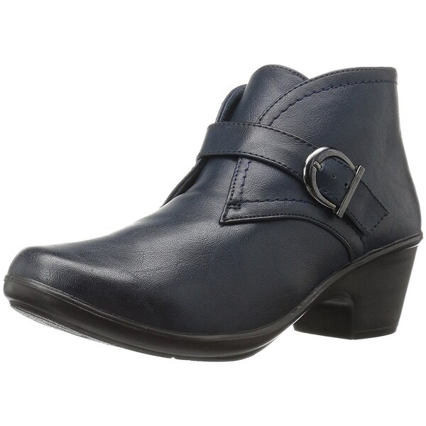 Women's Banks Ankle Bootie