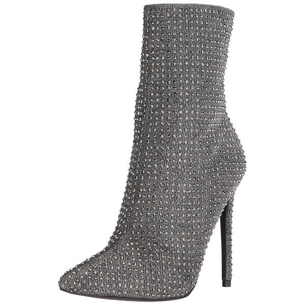 43605e786a4 Steve Madden Women's Wifey Ankle Boot