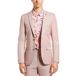 Link to Paisley & Gray Ashton Slim Fit Sport Coat Similar Items in Sportcoats & Blazers