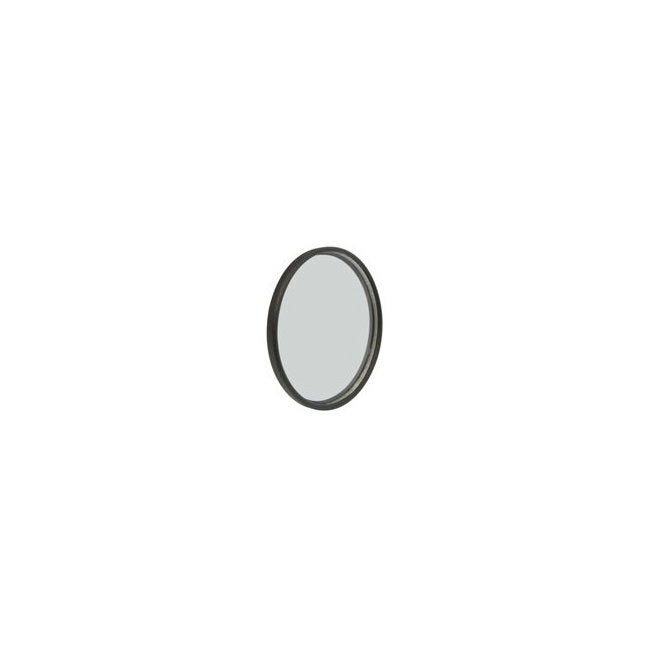 TRUCKSPEC TS-3029 2 Round Adhesive Blind Spot Mirror