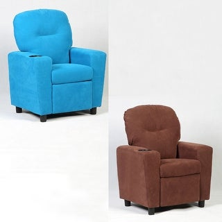 Costway Kids Recliner Armchair Children's Furniture Sofa Seat Couch Chair w/Cup Holder Brown|https://ak1.ostkcdn.com/images/products/is/images/direct/5b0a853963084c04e4620a78d2352d37703d8dbd/Costway-Kids-Recliner-Armchair-Children%27s-Furniture-Sofa-Seat-Couch-Chair-w-Cup-Holder-Brown.jpg?_ostk_perf_=percv&impolicy=medium