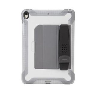"Targus Thd136glz Safeport Rugged Case 10.5"" Ipad Pro, Black"