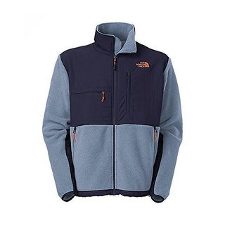 North Face gender what it is