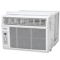 Koldfront WAC10002WCO 10000 BTU 115V Window Air Conditioner with Dehumidifier and Remote Control