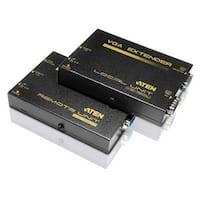 Aten RL9036b Aten Corp VGA Extender