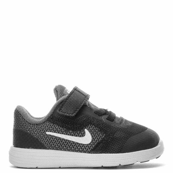 Nike Toddler Boy's Revolution 3 Walking