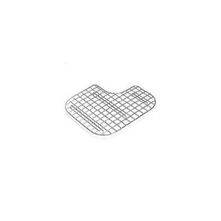 Franke GN16-36 Professional Bottom Grid Sink Rack - For Use with PSX-110-10-10 a