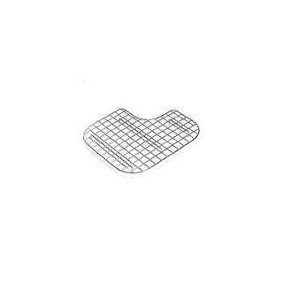 Franke GN20-36 Euro Pro Larger Basin Bottom Grid Sink Rack - For Use with GNX-11