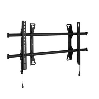 """""""CHIEF Fusion Fixed Wall Mount for Flat Panel Display Wall Mount for Display"""""""