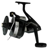 Daiwa DF100A Giant Heavy Action Spinning Reel Fishing Reel