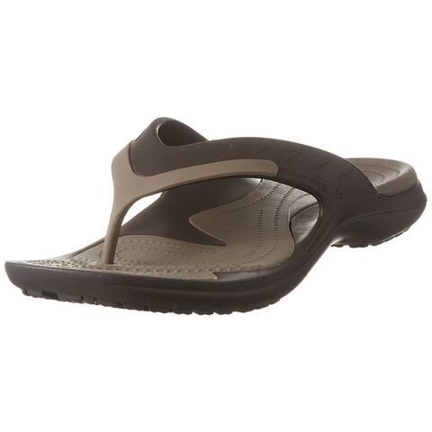 9bb874a35 Buy Crocs Women s Sandals Online at Overstock