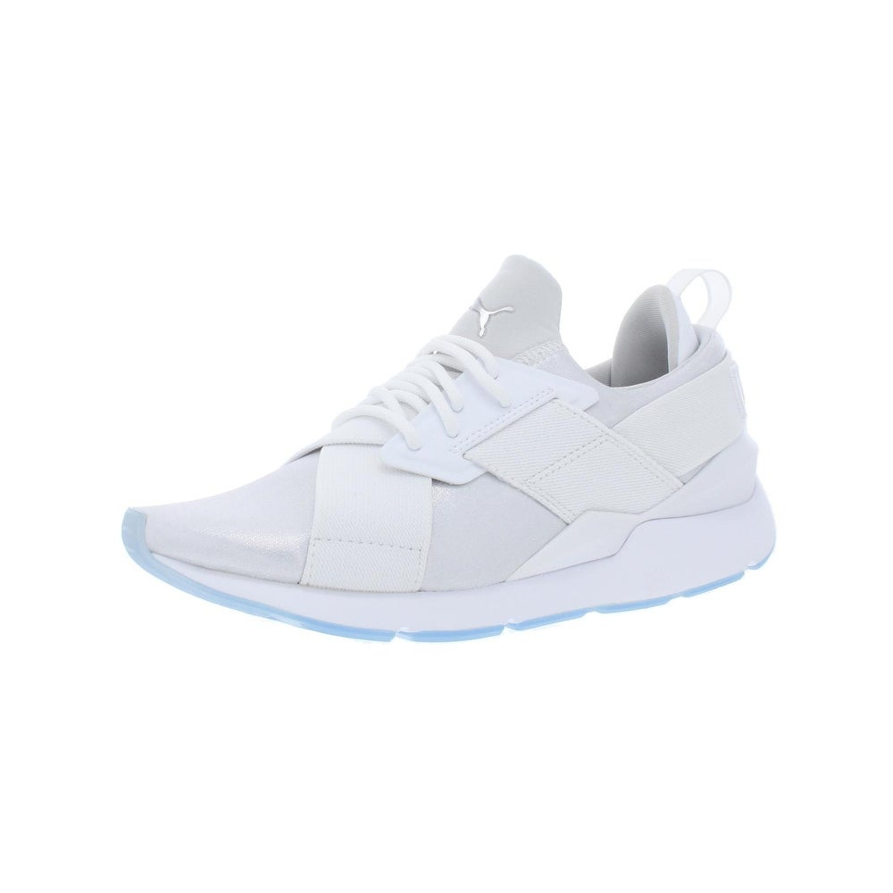 WHITE Women's Shoes | Find Great Shoes Deals Shopping at