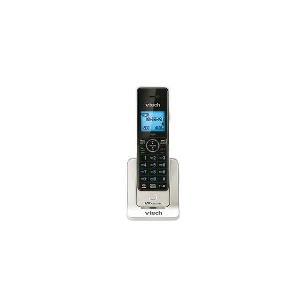 Vtech LS6405 Additional Cordless Handset for LS6425/LS6426/LS6475/LS6476 Phone