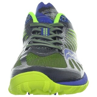 Saucony Womens Kinvara TR 2 Low Top Lace Up