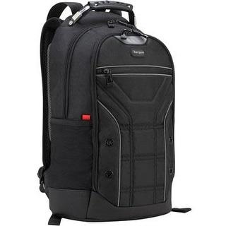 Targus Drifter Sport Backpack For Laptops Up To 14-Inch (Tsb842)