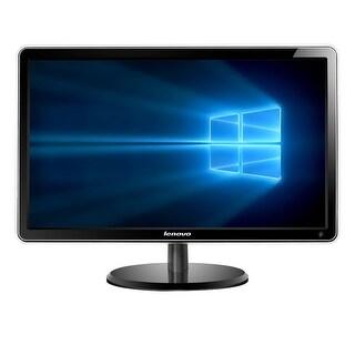 """Refurbished Lenovo LS2221WA 21.5"""" LED 1920 x 1080"""
