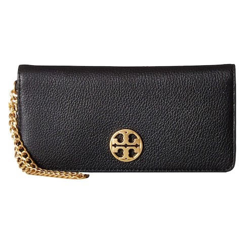 1ec0b59697c0 Buy Tory Burch Women's Wallets Online at Overstock | Our Best ...