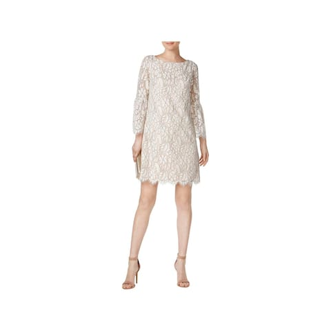 a1eb580db12 Jessica Howard Petites | Find Great Women's Clothing Deals Shopping ...