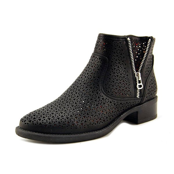 Maria Mare 66607 Women West BlacK Boots