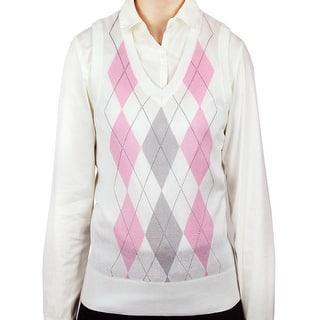 c9e50d5c01 Vest Women s Sweaters