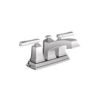 Moen Bathroom Faucets For Less | Overstock