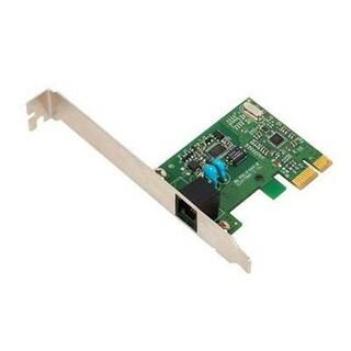 U.S. Robotics USR5638 56K PCI Express Faxmodem