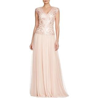 Evening Amp Formal Dresses For Less Overstock Com