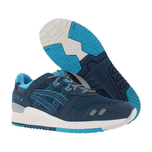 Asics Gel Lyte III Running Men's Shoes Size