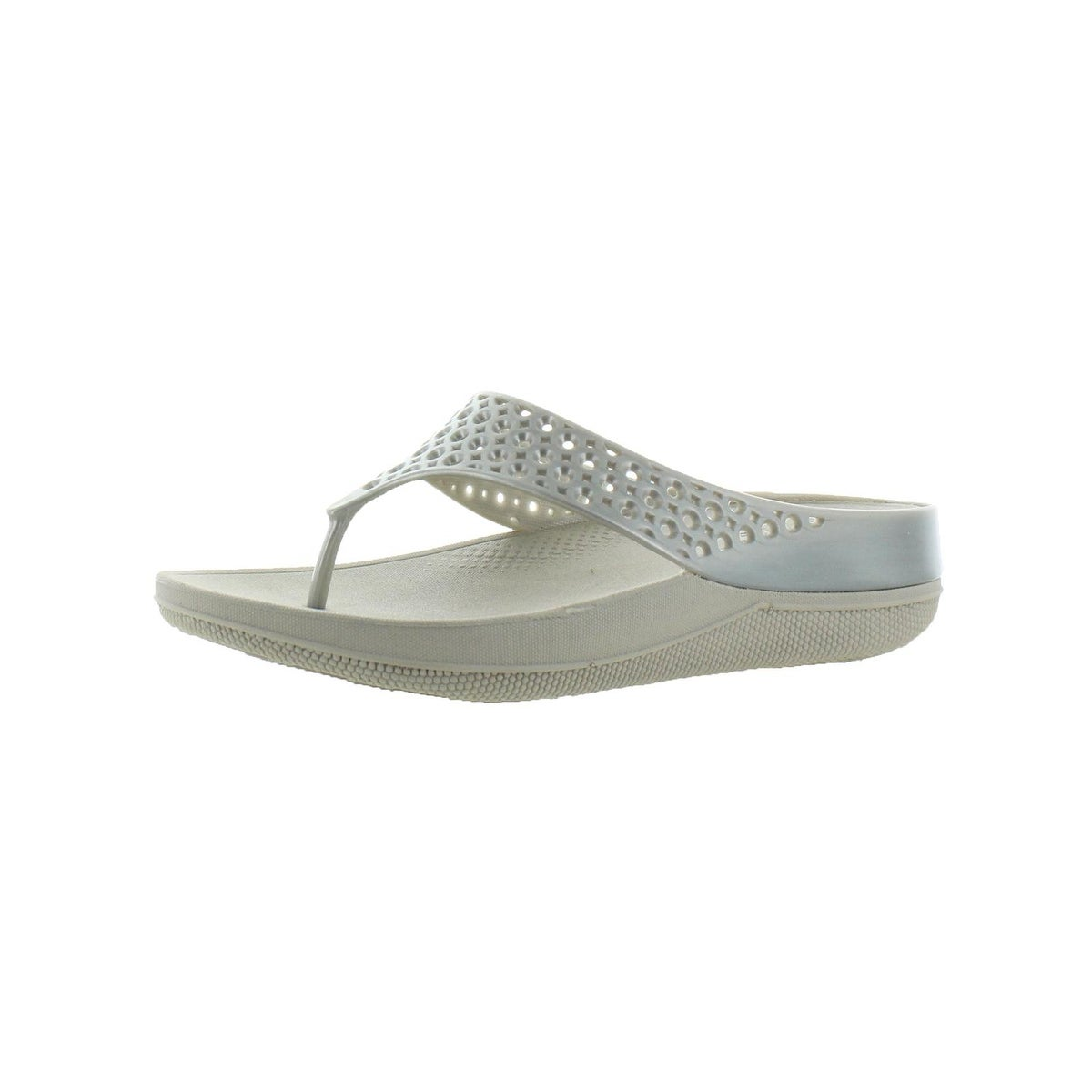 269510ebcdb9 Buy FitFlop Women s Sandals Online at Overstock