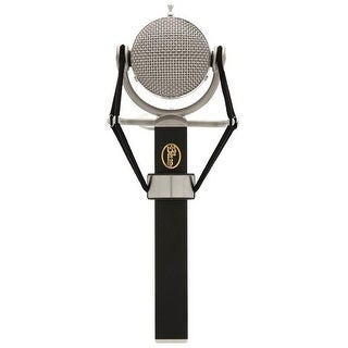 Dragonfly Large-Diaphragm Cardioid Condenser Microphone