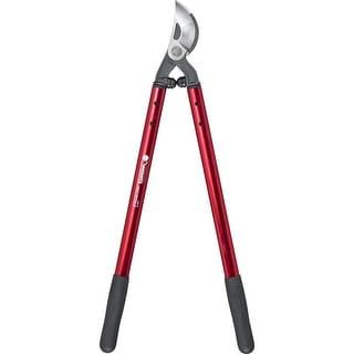 "Corona AL 8442 Professional Orchard Lopper Shears Tools, 26"""