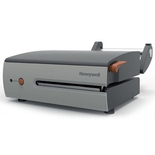 Honeywell Stationary Printers - Xj3-00-07000000