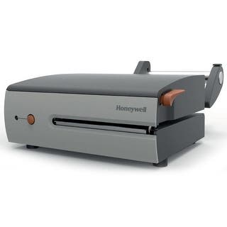 Honeywell Stationary Printers - Xj3-00-07000000|https://ak1.ostkcdn.com/images/products/is/images/direct/5b36d436ff3982c4f4ff53a25ca047c0f5afa4ff/Honeywell-Stationary-Printers---Xj3-00-07000000.jpg?impolicy=medium