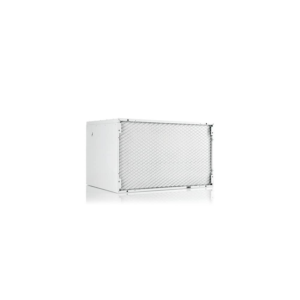 Friedrich USC 26in Wide Wall Sleeve for Friedrich Uni-Fit Model Air Conditioners - White