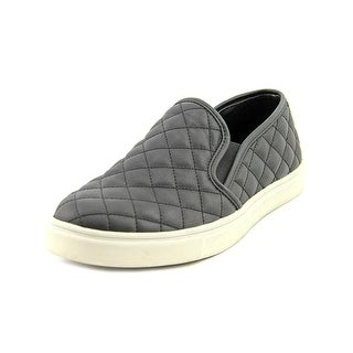 Steve Madden Ecentric-Q Synthetic Fashion Sneakers