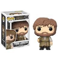 "FunKo POP! Game of Thrones Tyrion Lannister 3.75"" Vinyl Figure - multi"