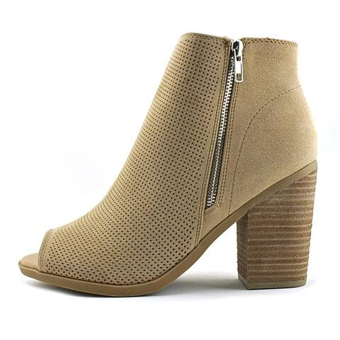 2101174d32 Buy Call It Spring Women's Boots Online at Overstock | Our Best ...