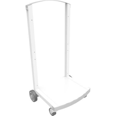 Compulocks cl-cart tablet/ultrabook cart modular