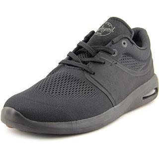 Globe Mahalo Lyte Round Toe Synthetic Skate Shoe