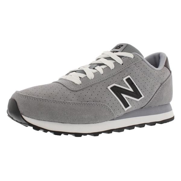 New Balance 501 Men's Shoes - 8 d(m) us